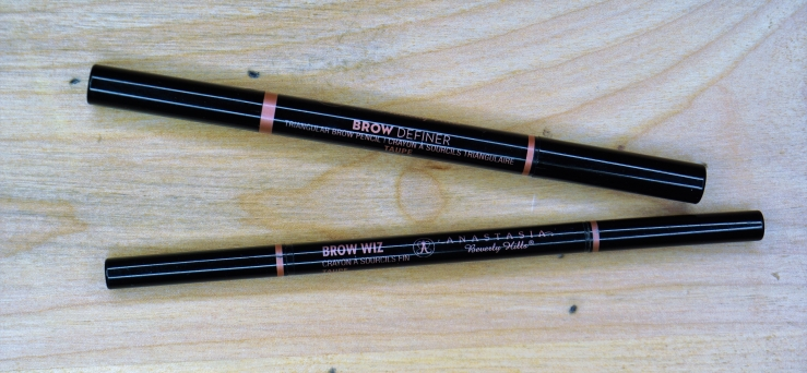Essential Recommendations - Brows