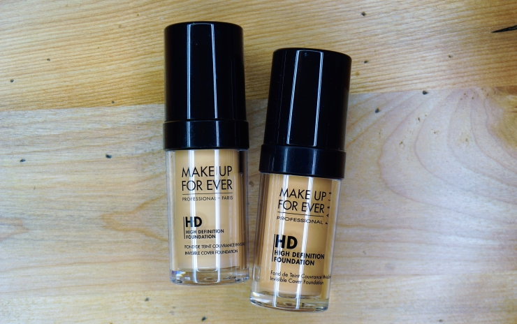 Essential Recommendations - Foundation
